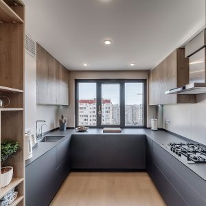 kuchyna_kitchen_fenix_01